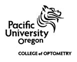 Pacific-University-College-of-Optometry-(PUCO)