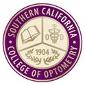 Southern-California-College-of-Optometry-(SCCO)