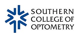 Southern-College-of-Optometry-(SCO)
