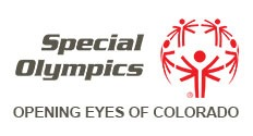 Special-Olympics-Opening-Eyes-of-Colorado
