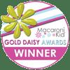 award-macaronikids