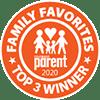 Family Favorites Colorado Parent