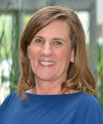 Hellerstein & Brenner Vision Center Cindy Shephard