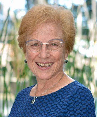 Hellerstein & Brenner Vision Center Lynn Hellerstein